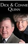 Connie Quinn