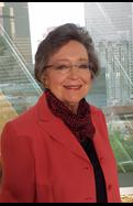 Lynn Karlin