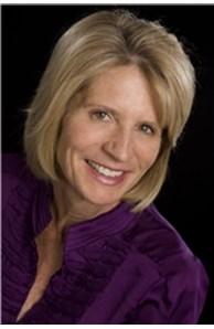 Debbie Tilton