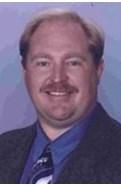 Scott Sigley