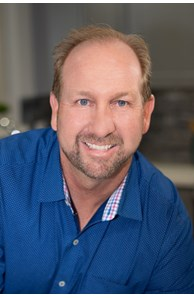 Josh Simpson