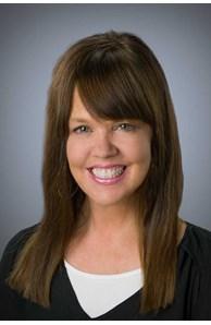Karen Ricci