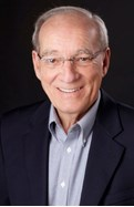 Jim Madden