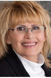 Janie Larson