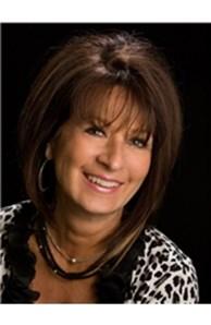 Cheryl Melichar