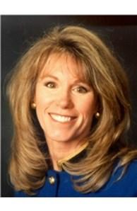 Karen Beville