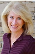 Carol Mimnaugh