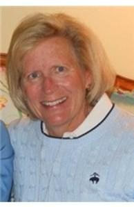 Nancy Prentiss