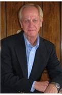 Ron Huser