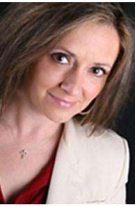 Soledad Tobar