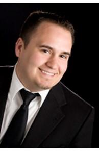 Ryan Gonzales