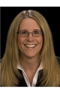 Stacy Millward