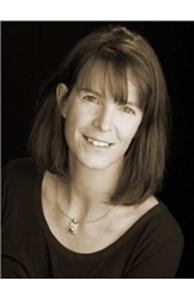 Alice Hays