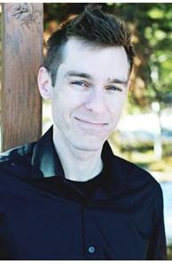 Austin Freadhoff