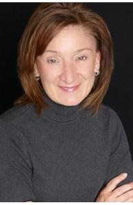 Tammy Walker