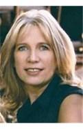 Linda Gandy