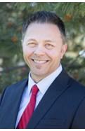 Kevin Weimer