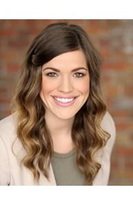 Lindsay Schulze