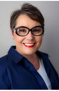 Kim Gibson