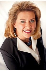 April Rasmussen