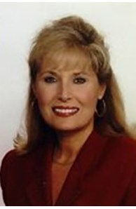 Donna Van Vleck