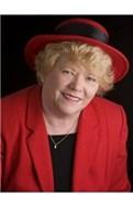 Donna Hockstra