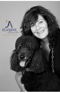 Jeanine Alexander