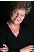 Diana Knopp