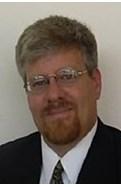 Dave Strang