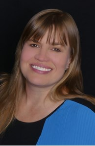 Carrie Bachofer