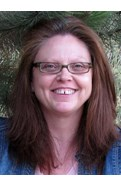 Deborah Pixler