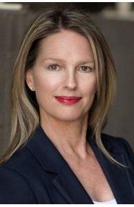 Heidi Stiteler