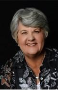 Darlene Hurst