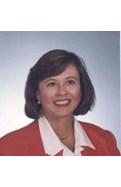 Suzon Wilson