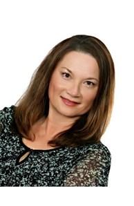Jacinta Vogel