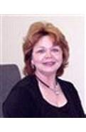Kathie O'Dell