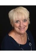 Joyce Siska
