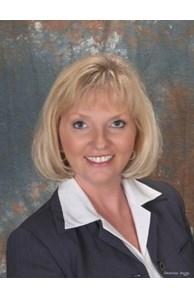 Diane Toepfer