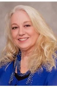 Wanda Goldberg