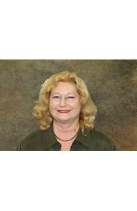Wendy Widmann
