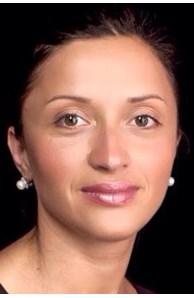 Ellen Tatuashvili