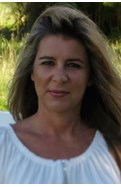 Lisa DePascalis
