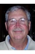 Carl Robbins