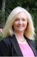 Barbara Fleischman