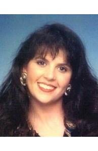 Ramona Preston