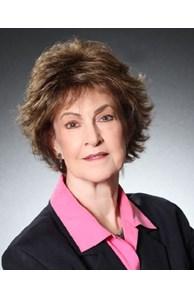 Dorothy Franklin