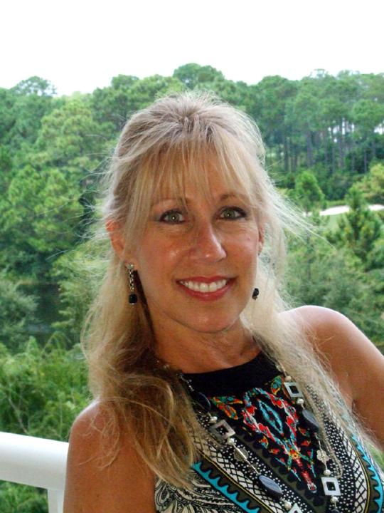 Linda Turner Real Estate Agent Niceville Fl Coldwell