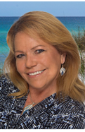 Diane McCoach