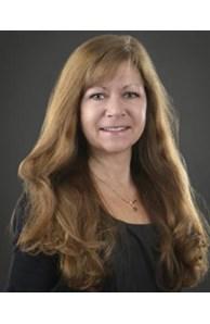 Lisa Van Zelst