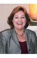 Marilyn Clark